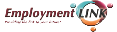 Employment Link